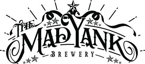 The Mad Yank Brewery